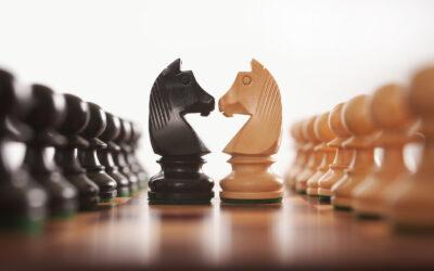 Wat als… er twee kampen zijn in je samengesteld gezin?